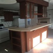 Used Home-96454855-Kitchen