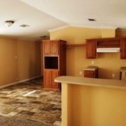 Used home-181451-Kitchen 2
