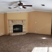 Used home-181451-Living Room