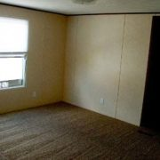 Used home-312431-Bedroom