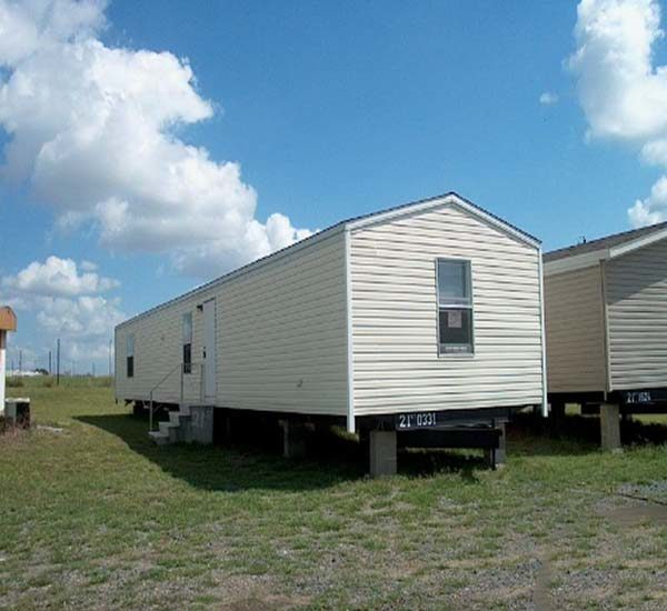 Used home-312431-Exterior