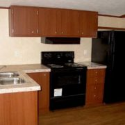 Used home-312431-Kitchen