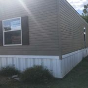 Used home-510966585-Exterior 2