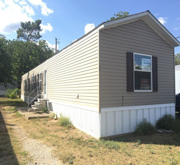 Used home-510966585-Exterior