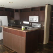 Used home-510966585-Kitchen