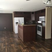 Used home-510966585-Kitchen 2