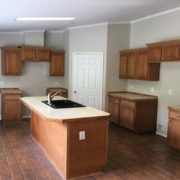 used-610393950-Kitchen