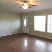 used-610393950-Living Room