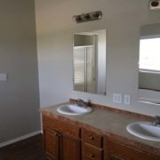 used-610393950-Master Bathroom