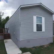 used home-612170302-Exterior