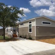 used home-910477567-Exterior 2