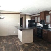 used home-910477567-Kitchen