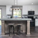 Clayton-Aimee-Kitchen-Island