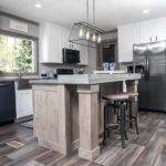 Clayton-Aimee-Kitchen-Island-2