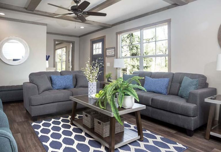 Clayton-Aimee-Living-Room