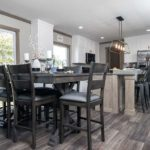 Clayton-Amelia-Dining-Area-and-Kitchen