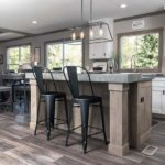 Clayton-Amelia-Kitchen-Island