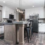 Clayton-Amelia-Kitchen-Island-2