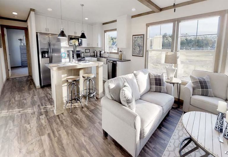 Clayton-Annie-Kitchen-and-Living-Room
