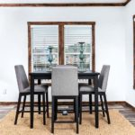 Clayton-Lilly-Mae-Dining-Area-2