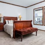Clayton-Lilly-Mae-Master-Bedroom