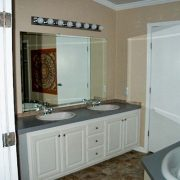 AH-Oak Creek-Master Bathroom