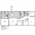 Coulter-3218